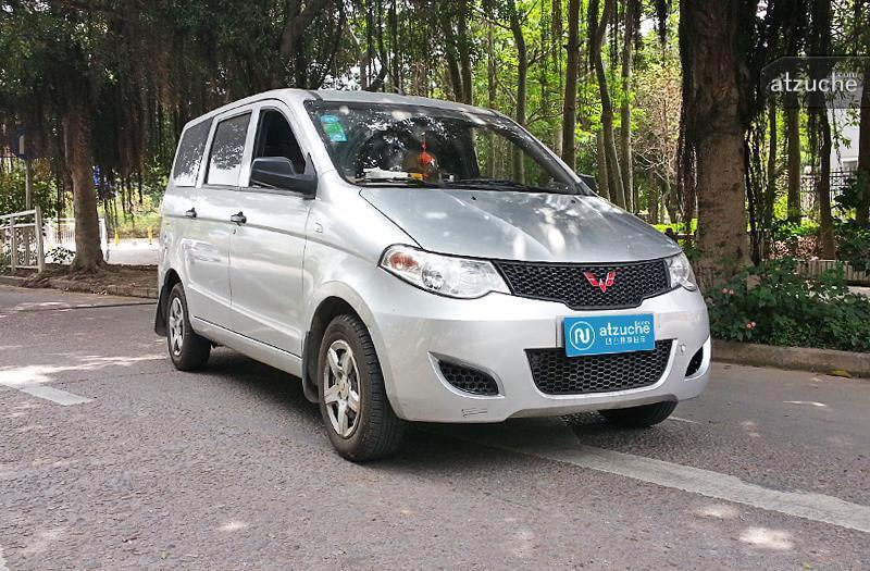深圳市福田区2018年吉利汽车远景租赁价格-凹凸个人